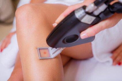 botox faltenbehandlung lasermedizin hautarzt gr nwald. Black Bedroom Furniture Sets. Home Design Ideas