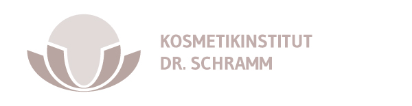 tl_files/images/kosmetikinstitut_schramm_newsletter.jpg