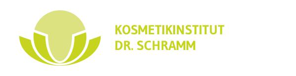 Kosmetikinstitut Dr. Schramm