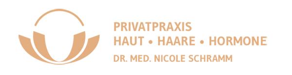 tl_files/images/praxis_haut_haare_hormone_newsletter_logo.jpg